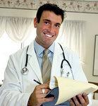 Dr. Bartolomeo D of MMB