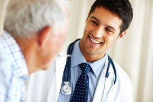 Millennium Medical Billing