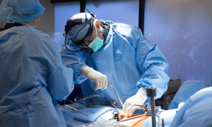 Medical Billing Services for Spine Surgery