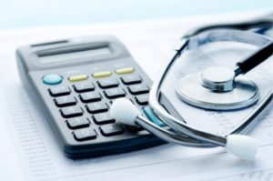 Medical Billing Services in NJ and NY