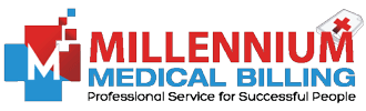 Millennium Medical Billing