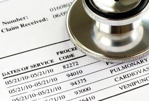 Medical Billing Mistakes to Avoid in medical billing operations