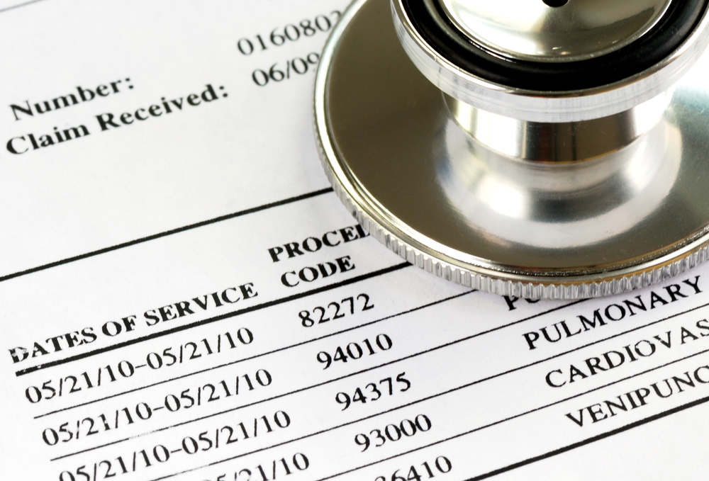 Medical Billing Mistakes to Avoid