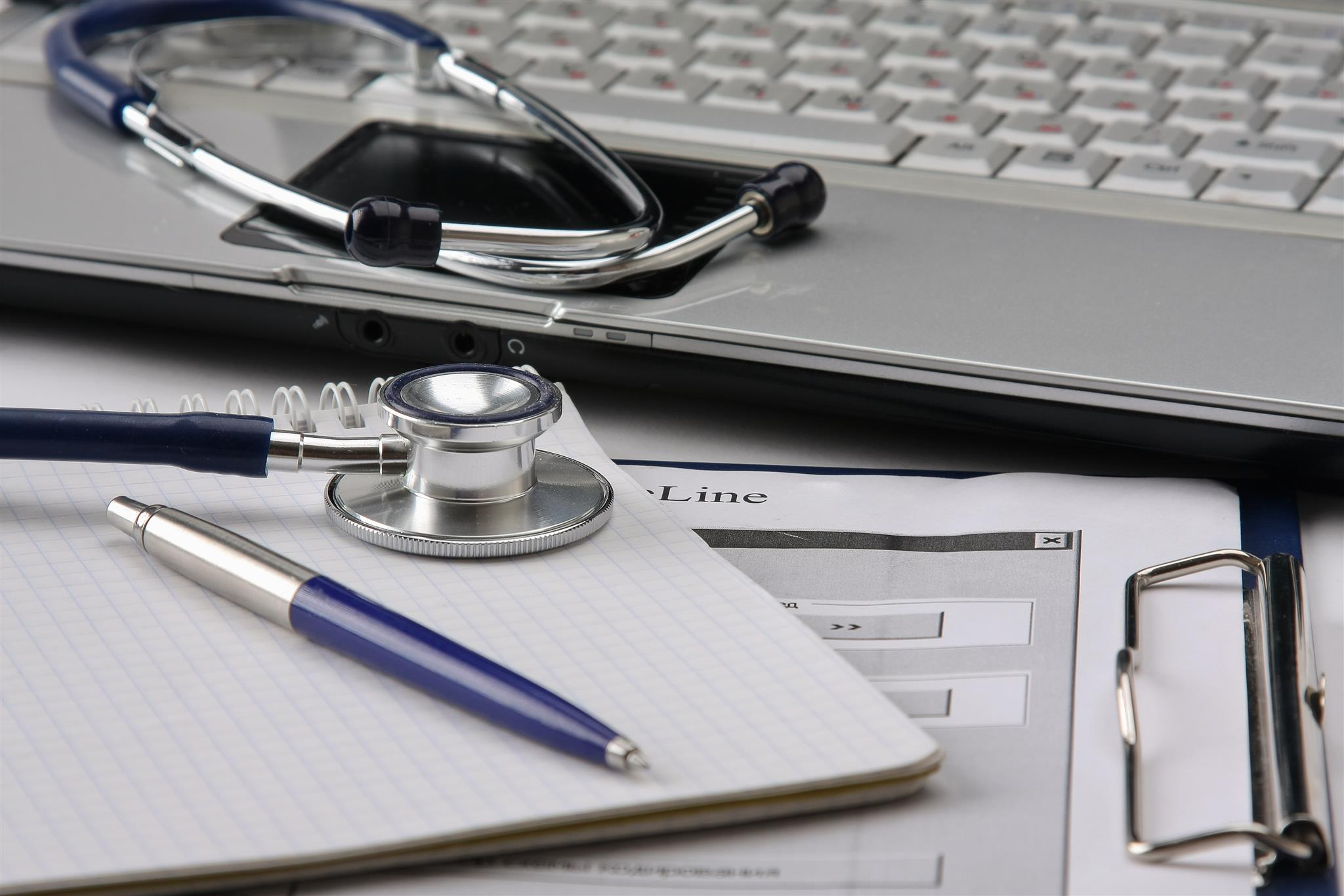 Medical Billing: In-house or Outsourced