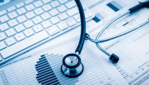 Medical Coding Services in New Jersey NJ